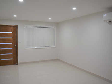D6b51fcab97a78bb550b8e7b 18774 lounge 1584819748 thumbnail