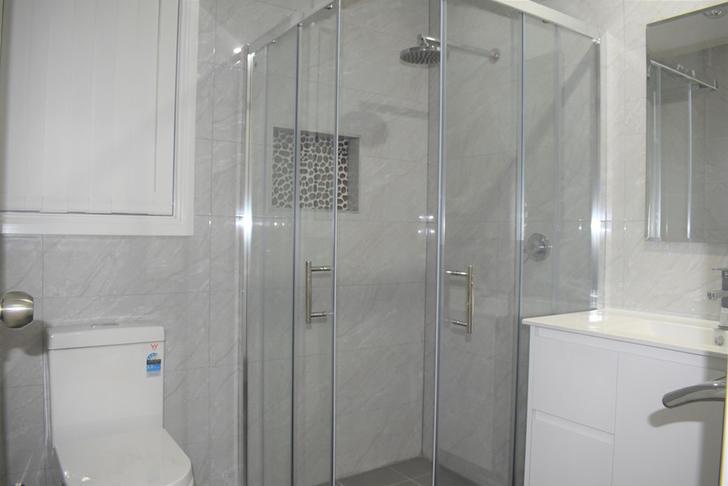 6c7deb5b091edf4bd9f23ffa 10093 bathroom 1584819751 primary