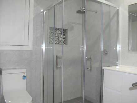 6c7deb5b091edf4bd9f23ffa 10093 bathroom 1584819751 thumbnail