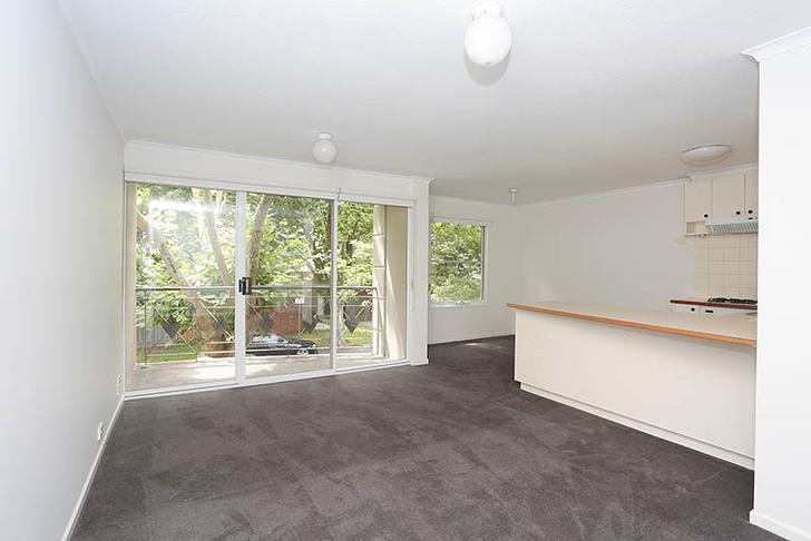 3/5 Warley Road, Malvern East 3145, VIC Apartment Photo