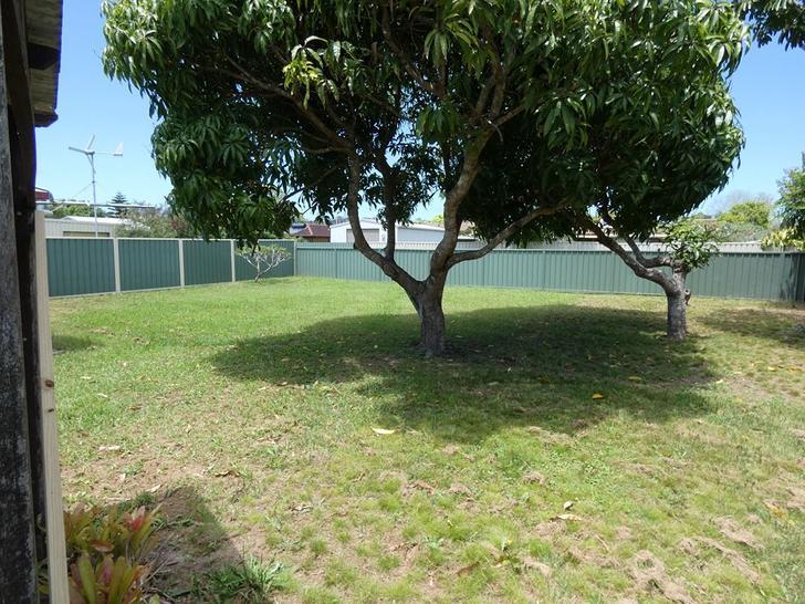 9 Dalgety Street, Woolgoolga 2456, NSW House Photo
