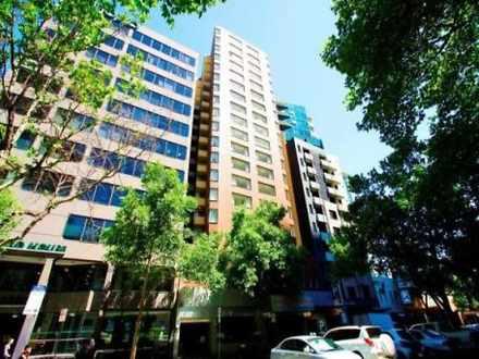 Apartment - 11D/131 Lonsdal...