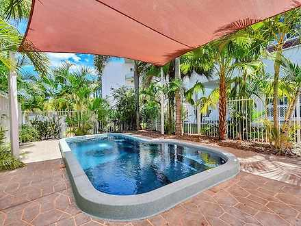 8/37 Sunset Drive, Coconut Grove 0810, NT Apartment Photo