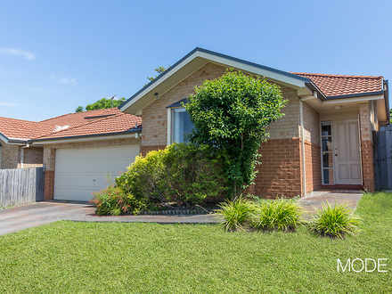 House - 1/11-13 Woodlands S...