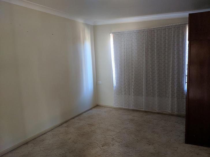 16 East Street, Parkes 2870, NSW House Photo