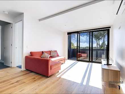 109/3 Faulkner Street, Bentleigh 3204, VIC Apartment Photo