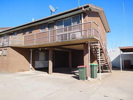 5/55 Chaston Street, Wagga Wagga 2650, NSW Unit Photo