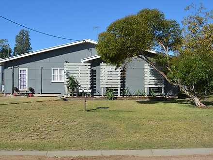 1/21 St Andrews Street, Blackall 4472, QLD Unit Photo