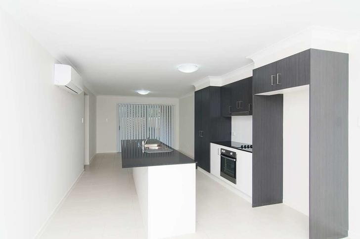 1/53 Tucker Street, Caboolture 4510, QLD Duplex_semi Photo