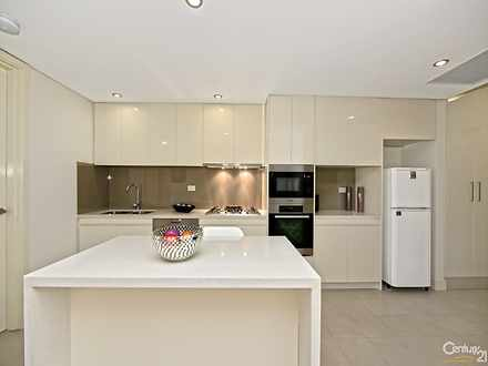 802/2-8 Bruce Avenue, Killara 2071, NSW Apartment Photo