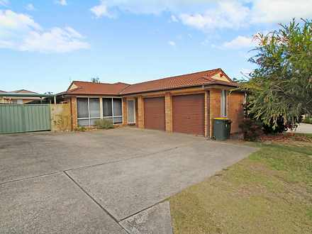66 Tradewinds Avenue, Sussex Inlet 2540, NSW House Photo