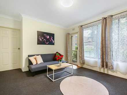 1/29 Banksia Road, Caringbah 2229, NSW Apartment Photo
