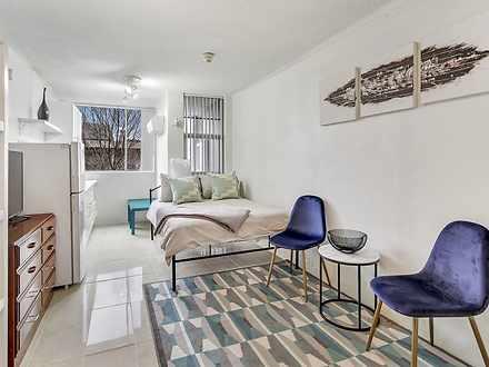 Apartment - 42/13 Waine Str...