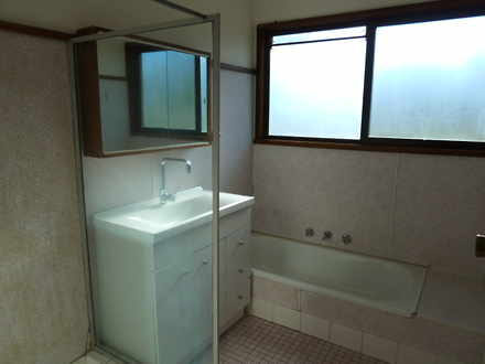 315d8e342f16ce7d1220696e 5516 bathroom 1551741405 thumbnail