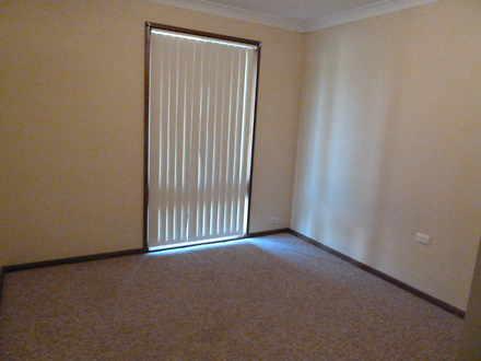 408aa2740844725928c345a6 5982 bedroom2 1551741408 thumbnail