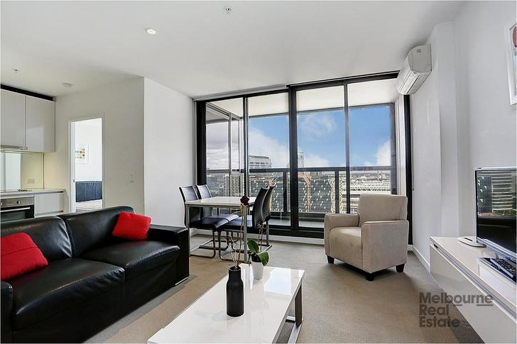 2111L/639 Lonsdale Street, Melbourne 3000, VIC Apartment Photo