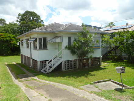 595 Samford Road, Mitchelton 4053, QLD House Photo