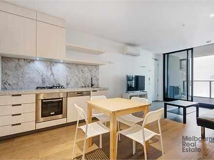 231/23 Blackwood Street, North Melbourne 3051, VIC Apartment Photo