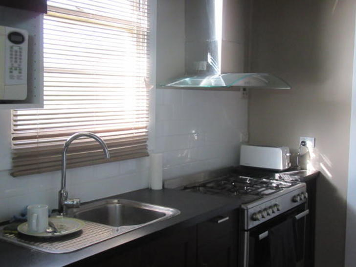 33 Lawrance Street, Glen Innes 2370, NSW House Photo