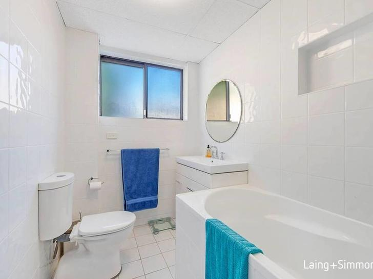 9/12 Bellevue Street, North Parramatta 2151, NSW Unit Photo