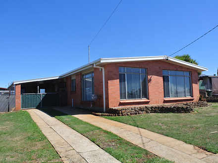 House - 9 Oonah Crescent, S...
