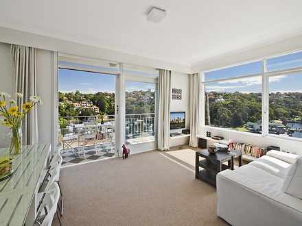 Unit - 6/10 Rose Crescent, ...