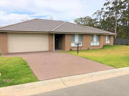 2 Havilah Street, Morisset Park 2264, NSW House Photo