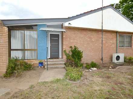 House - 10 Dalton Avenue, S...