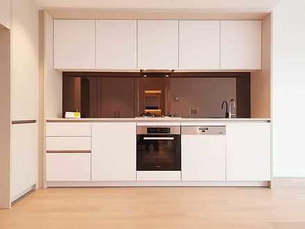 Apartment - 2505 915 Collin...