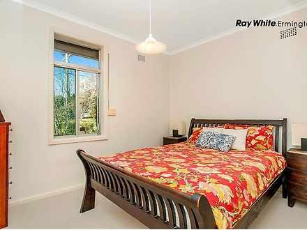 47ea1311c827cc7cad70a30c 357 4.2ashcroftst bed 1584816954 thumbnail