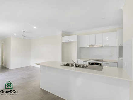 274A Herses Road, Eagleby 4207, QLD House Photo