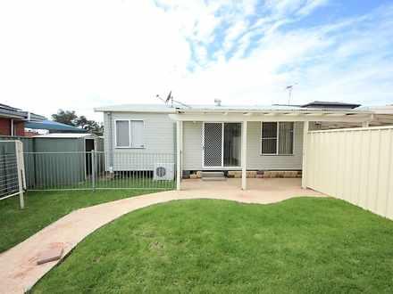 49A Lamerton Street, Oakhurst 2761, NSW House Photo