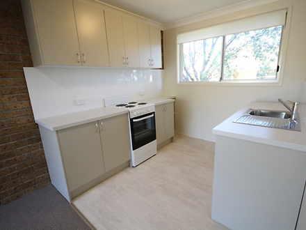 5/4 Wilga Street, Taree 2430, NSW Unit Photo
