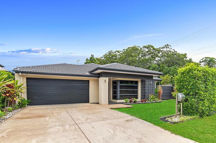 2 Sanctuary Grove, Buderim 4556, QLD House Photo