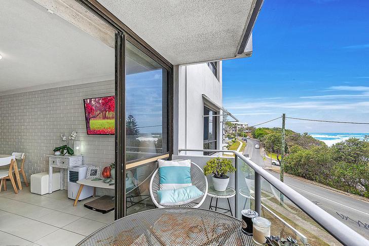 8/7A Esplanade Bulcock Beach, Caloundra 4551, QLD Apartment Photo