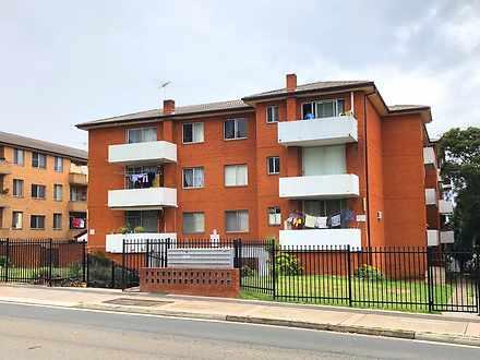 Apartment - 6/30 Speed Stre...