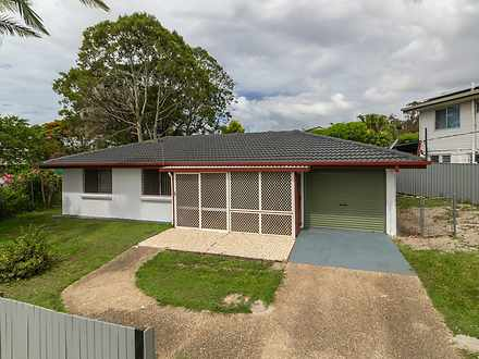 22 Bardon Road, Logan Central 4114, QLD House Photo