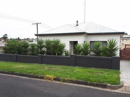 House - 16 Birdwood Avenue,...