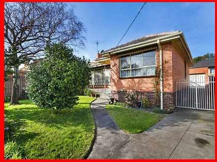 12 Redhill Road, Springvale 3171, VIC House Photo