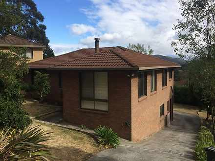 78 Lindhill Avenue, Geilston Bay 7015, TAS House Photo