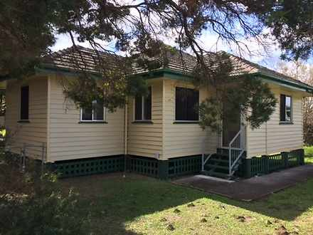 57 Lovegrove Street, Zillmere 4034, QLD House Photo