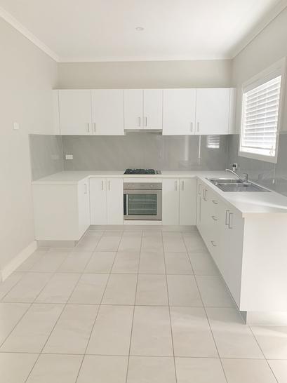 8A Wray Street, Fairfield 2165, NSW Flat Photo