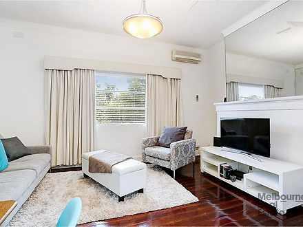 3/32 Queens Road, Melbourne 3004, VIC Apartment Photo