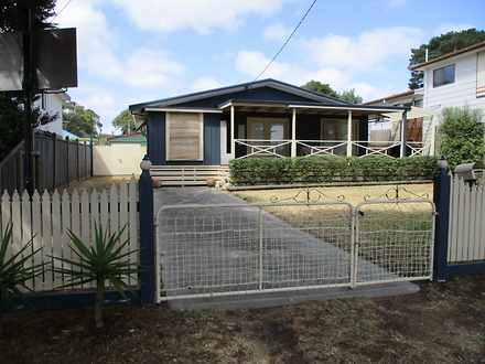 House - 107 Red Rocks Road,...