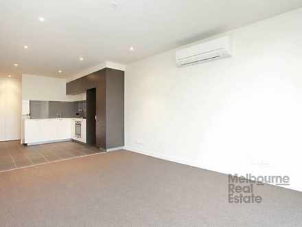 111/38 Camberwell Road, Hawthorn East 3123, VIC Apartment Photo