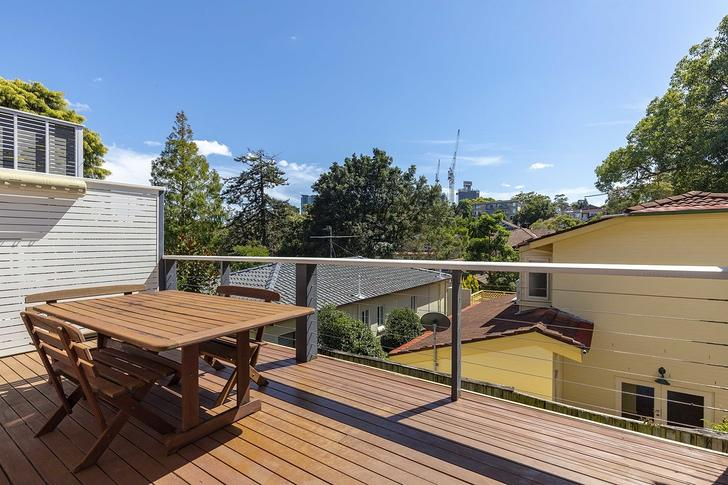 UNIT 1/48 Milner Crescent, Wollstonecraft 2065, NSW House Photo
