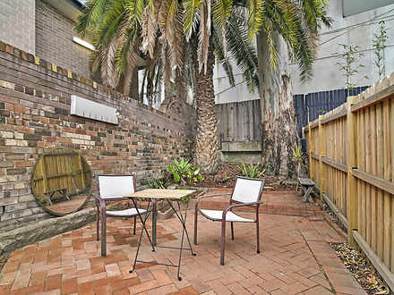 House - 1 Clifton Reserve, ...