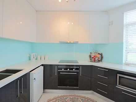 Apartment - 17/25 Norfolk S...