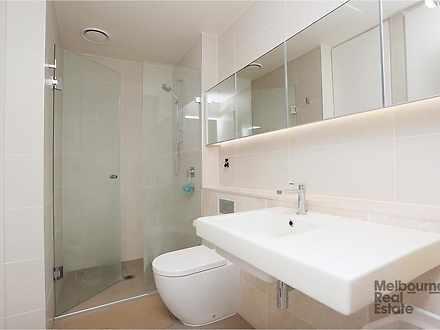 1813/199 William Street, Melbourne 3000, VIC Apartment Photo