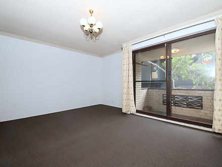 6/118 The Boulevarde, Dulwich Hill 2203, NSW Unit Photo